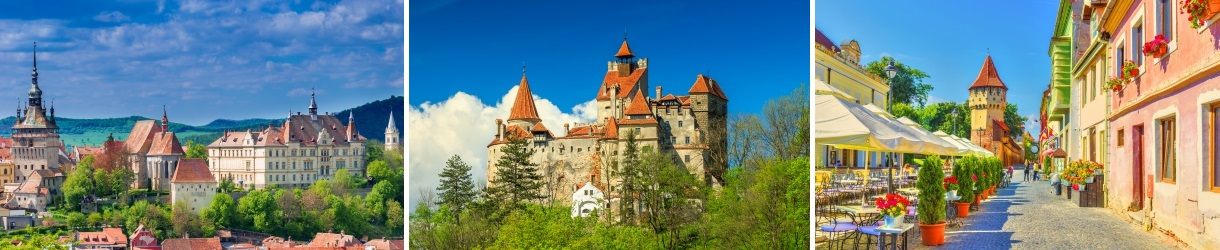 transylvania_6days_tour_colaj