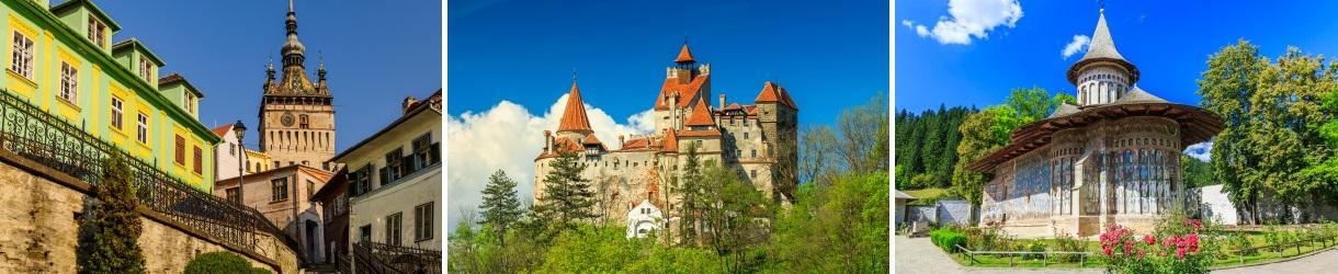 transylvania_bucovina_8days_tour_colaj