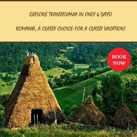 explore transylvania summer-01
