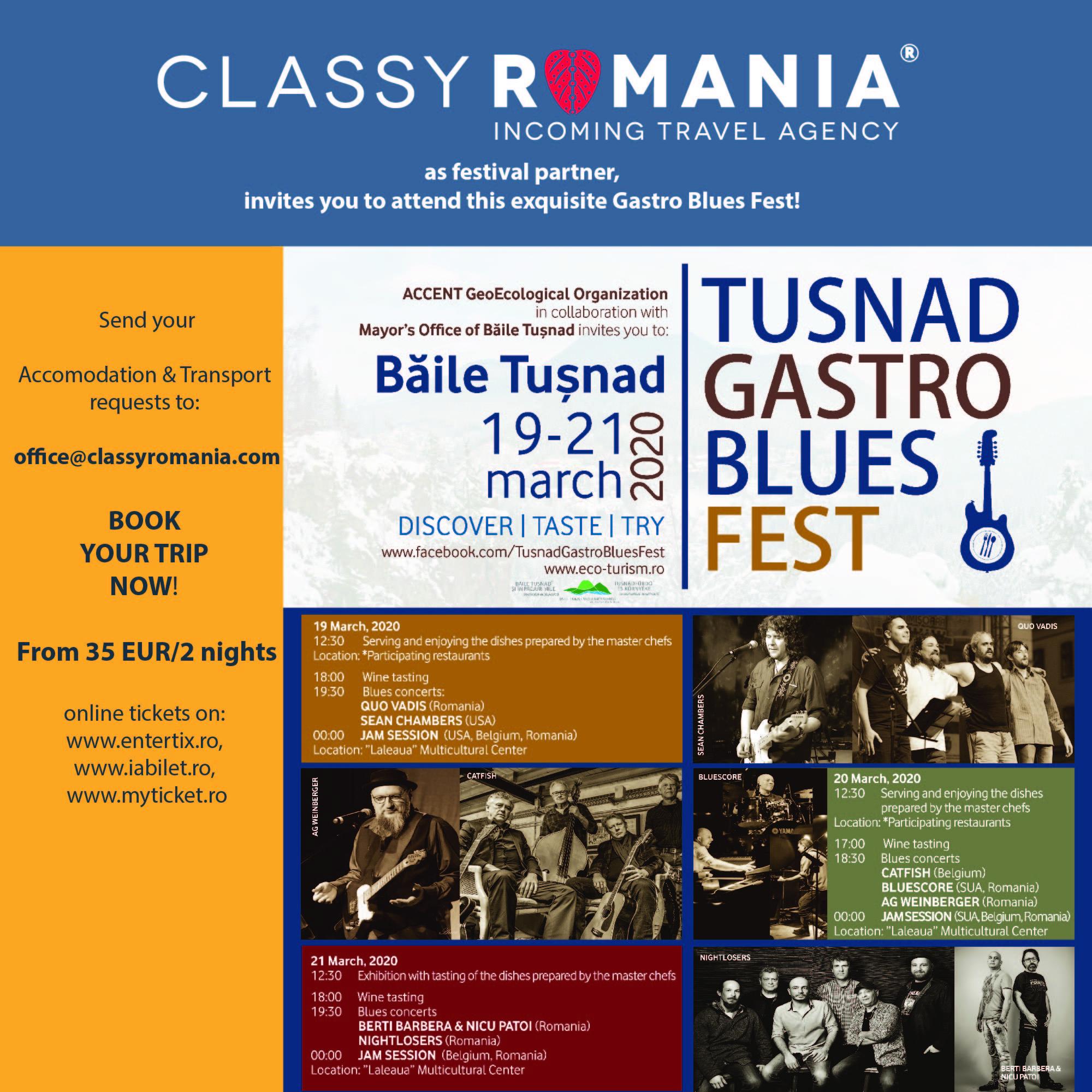 festival 55-01